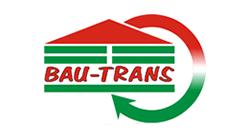 BAU-TRANS Kft.