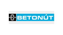 BETONÚT Rt.