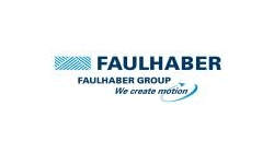 Faulhaber Motors Hungária Kft.