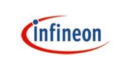 Infineon Technologies Kft.