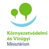 Környezetvédelmi Minisztérium