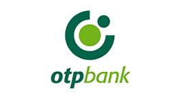 OTP bankfiókok